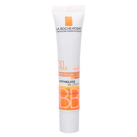 BB Cream Anthelios La Roche-Posay