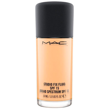 Base Studio Fix MAC