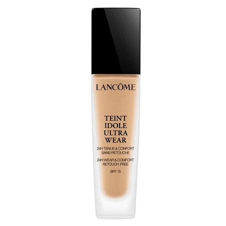 Base Teint Idole Ultra Wear Lancôme