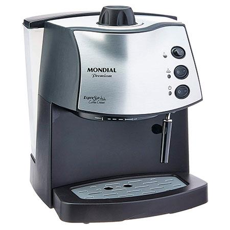 Cafeteira Coffee C-08