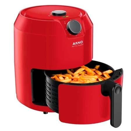 Fritadeira Arno Super BFRY