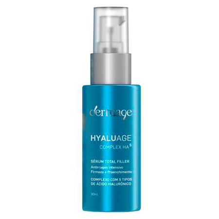 Hyaluage Complex HA5 Dermage