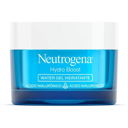 Hydro Boost Water Gel Neutrogena