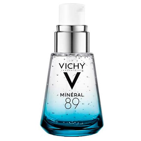 Minéral 89 Vichy