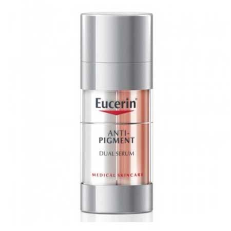 Anti-Pigment Dual Serum Eucerin