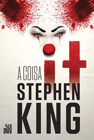 It: A Coisa (Stephen King)