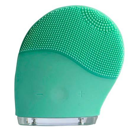 Massageador de Limpeza Facial Alfa Relaxebeauty