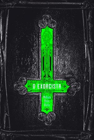 O Exorcista (William Peter Blatty)
