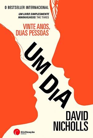 Um Dia (David Nicholls)