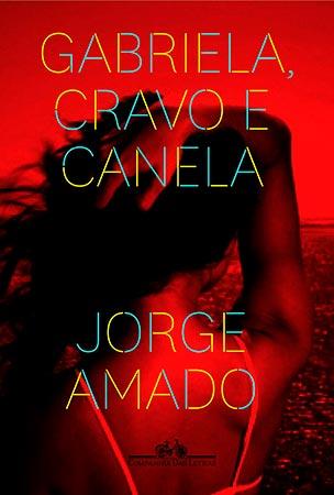 Gabriela, Cravo e Canela (Jorge Amado)