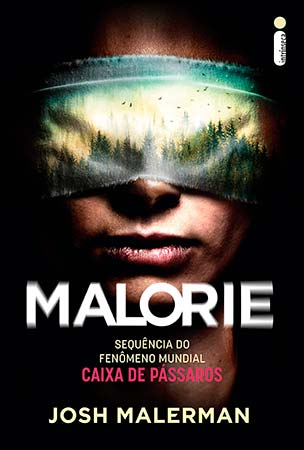 Malorie (Josh Malerman)