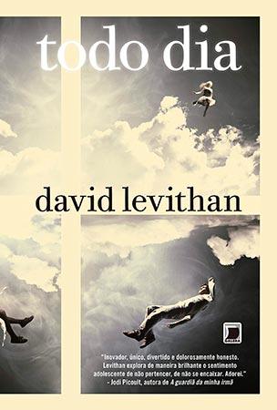 Todo Dia (David Levithan)