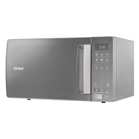 Microondas Consul CMS45AR 32L