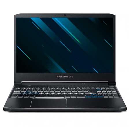 Notebook Predator Helios 300 PH315-53-75NL (Acer)