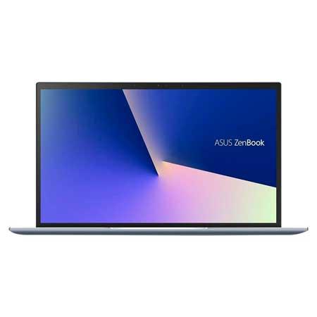 ZenBook UX431FA-AN203T