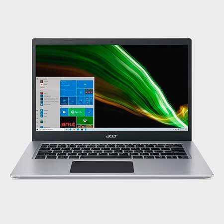 Notebook Aspire 5 A514-53G-51BK (Acer)