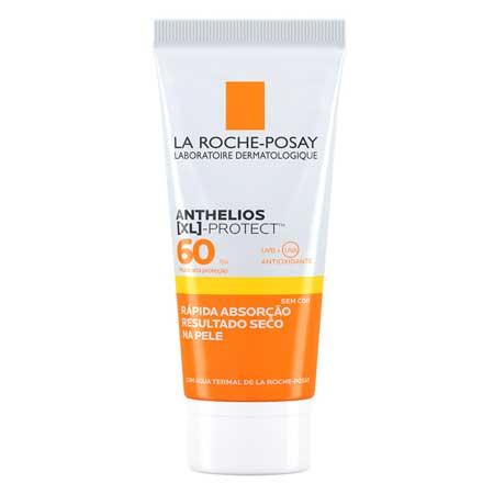 Protetor Solar Anthelios XL Protect (La Roche Posay)