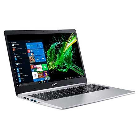 Acer Aspire 5 A515-54G-53XP