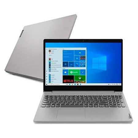 Lenovo IdeaPad 3i 82BS0006BR