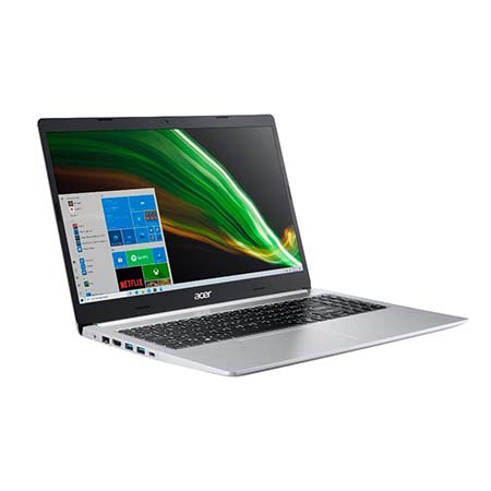 Notebook Acer Aspire 5 A515-55G-51HJ