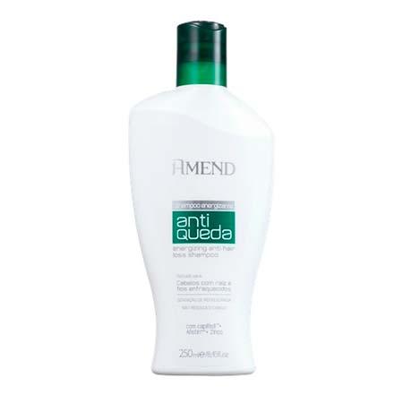 Shampoo Amend Antiqueda (250ml)