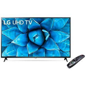 Smart TV 4K UHD UN731C (LG)