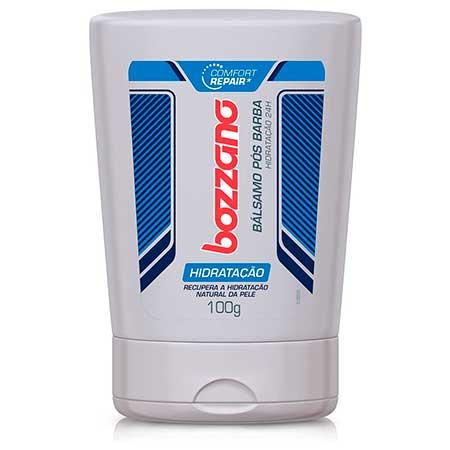 Bálsamo Pós Barba Hidratação (Bozzano)