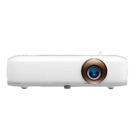 Projetor HD CineBeam TV PH510 (LG)