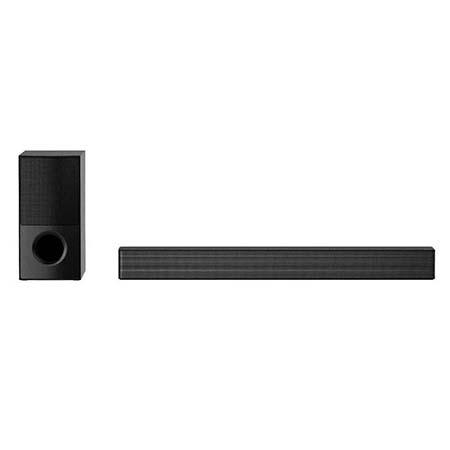 Soundbar SNH5 (LG)