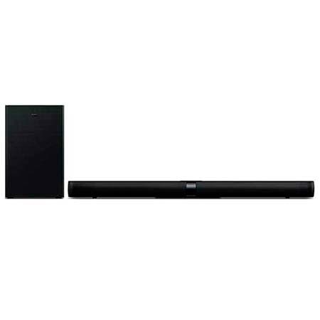 Soundbar TS7010 (TCL)