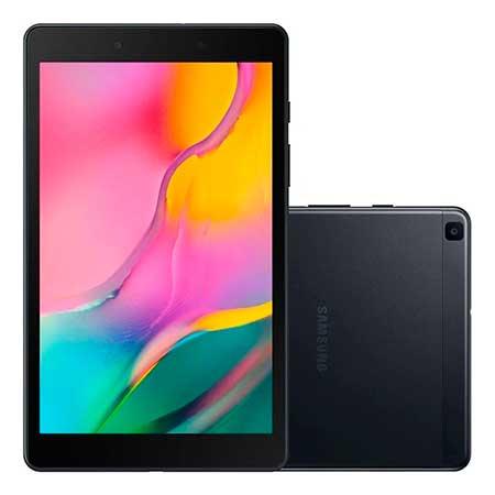 Tablet Galaxy Tab A T290 (Samsung)