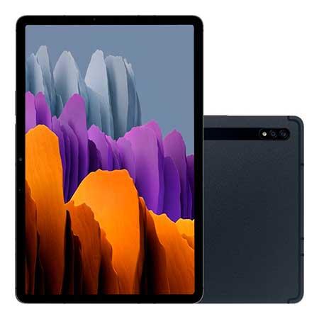 Tablet Galaxy Tab S7 (Samsung)