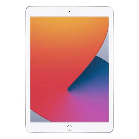 Tablet iPad 8ª Geração (Apple)