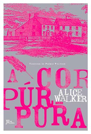 A Cor Púrpura (Alice Walker)