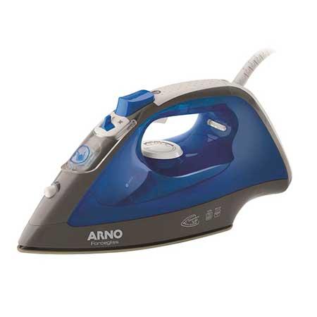 Ferro Forcegliss FFC1 com Spray (Arno)