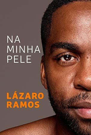Na Minha Pele (Lázaro Ramos)