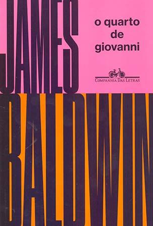 O Quarto de Giovanni (James Baldwin)