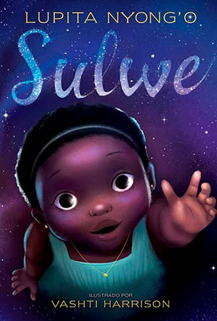 Sulwe (Lupita Nyong'o)