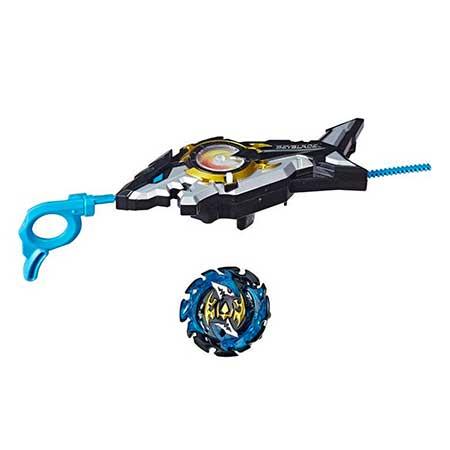 Beyblade Burst Turbo Oceanus (Hasbro)