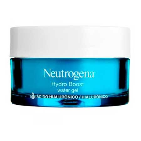 Creme Hydro Boost Water Gel Neutrogena