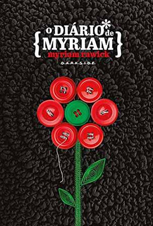 O Diário de Myriam (Phillipe Lobjois)