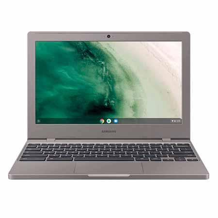 Chromebook Samsung XE310XBA-KT1BR