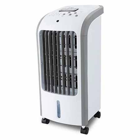 Climatizador de Ar Britânia BCL01F