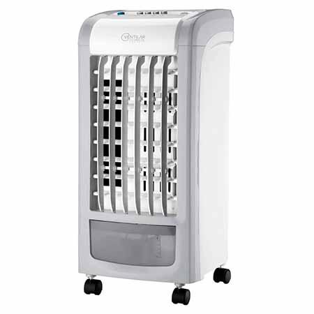 Climatizador de Ar Cadence Climatize Compact
