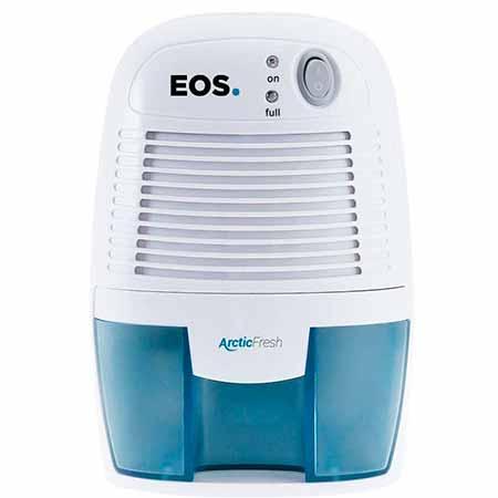 Desumidificador de Ar EOS EDU01