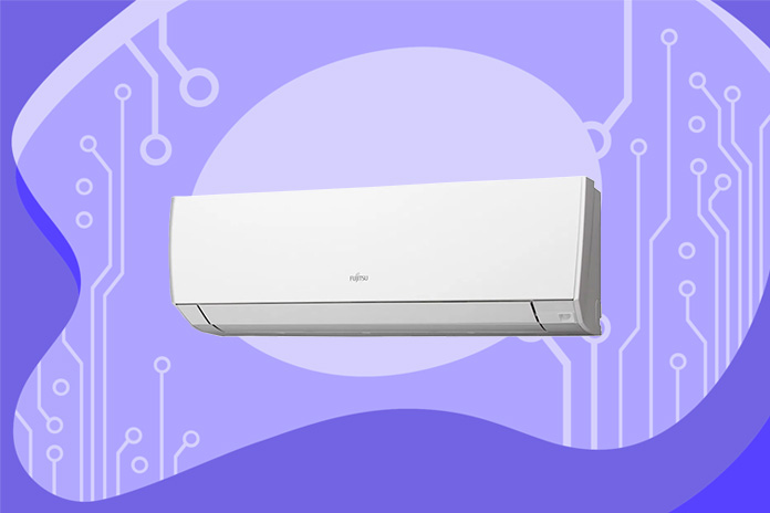 Melhor Ar-Condicionado