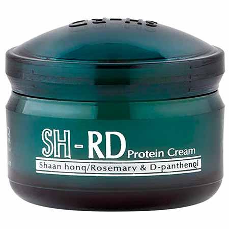N.P.P.E. SH-RD Protein Cream