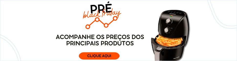Banner Black Friday AirFryer 970x250